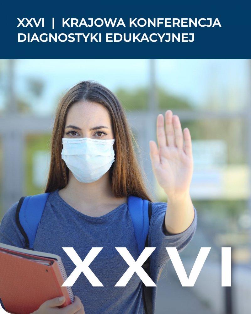 XXVI KDE